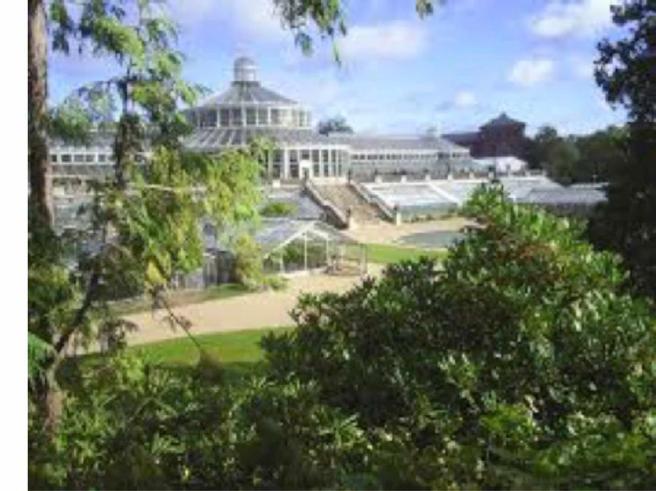 Botanical_gardens_2