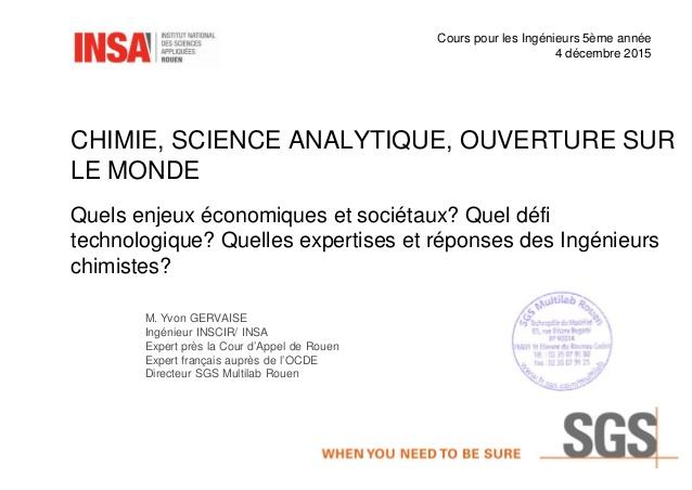 chimie-science-analytique-ouverture-sur-le-monde-confrence-sgs-insa-rouen-1-638