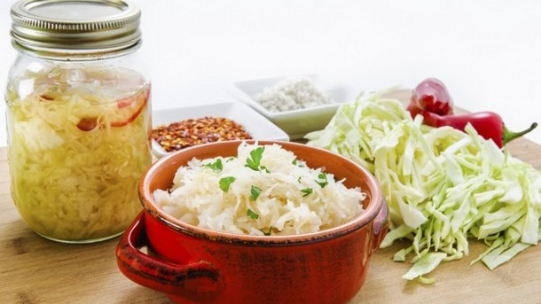 Could-kimchi-reduce-the-risk-of-eczema_strict_xxl