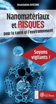 LivreSoyonsVigilants_COUV_nanomateriaux_small_20151022140619_20151022140637