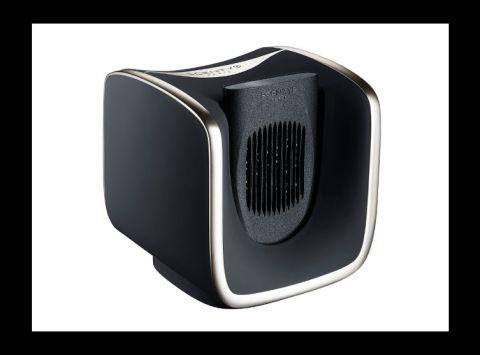 prysm-le-diffuseur-de-parfum-high-tech-par-scentys