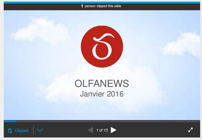 olfanews